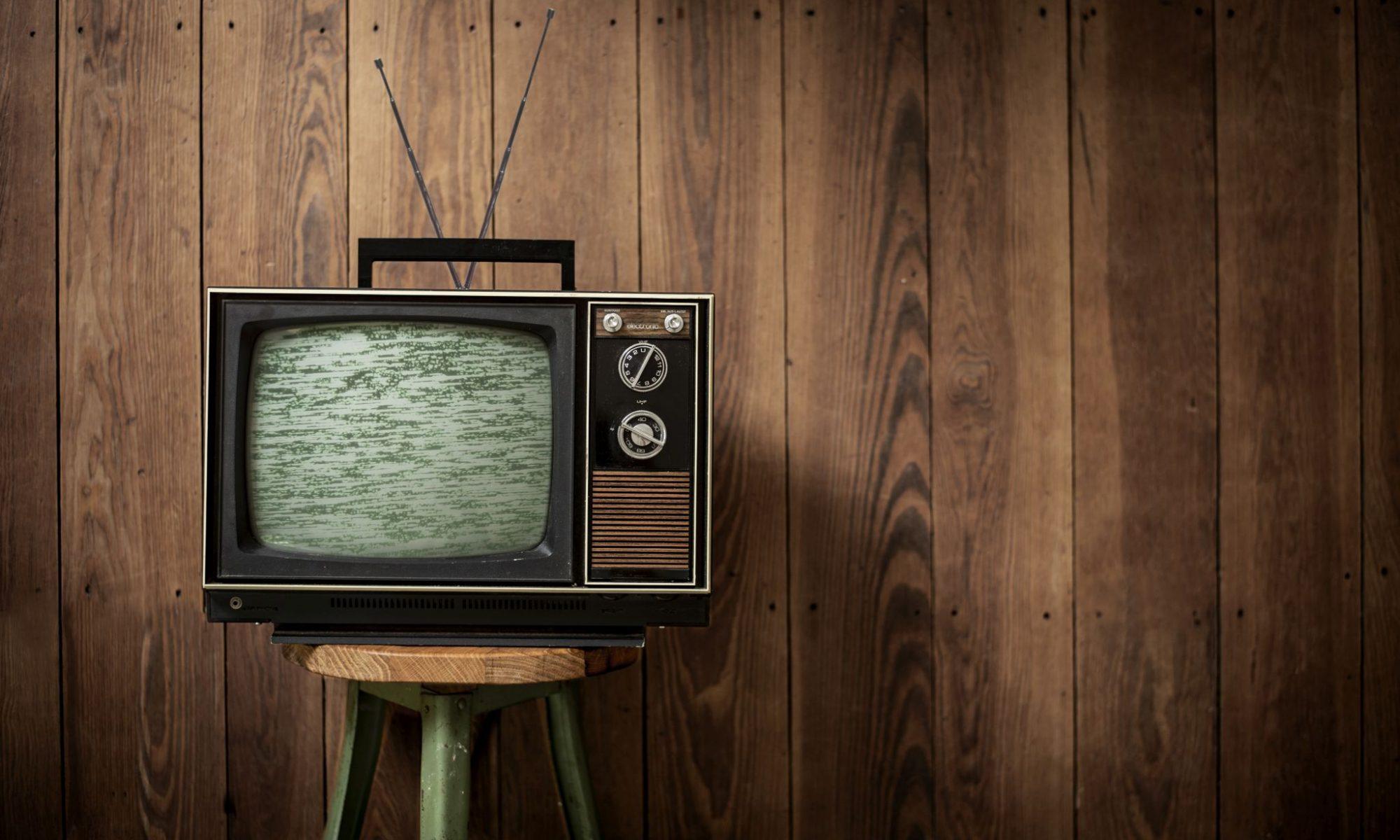SBN Media Services